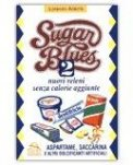 Sugar Blues 2 — Libro