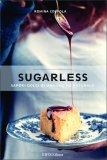 Sugarless  - Libro