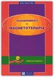 Suggerimenti di magnetoterapia