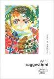 Suggestioni - Libro
