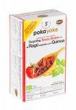 Preparato per Sugo Veg al Ragù Vegetale con Quinoa