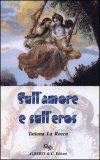 Sull'Amore e Sull'Eros