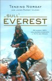 Sull'Everest — Libro