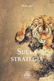 Sulla Strategia — Libro