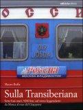 Sulla Transiberiana