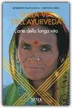Sulla Via dell'Ayurveda