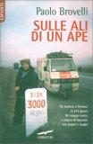 Sulle Ali di un Ape — Libro