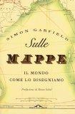 Sulle Mappe - Libro