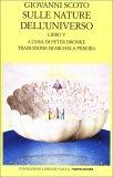 Sulle Nature dell'Universo - Libro V - Libro