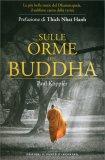 Sulle Orme del Buddha - Libro