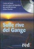 Sulle Rive del Gange  — CD