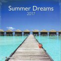 Summer Dreams - Calendario 2017 - Grande