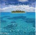 Summer Dreams - Calendario 2018
