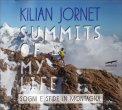 Summits of My Life — Libro