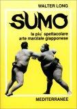Sumo — Libro