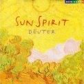 Sun Spirit - CD