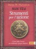 Sun Tzu - Strumenti per l'Azione