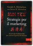 Sun Tzu: Strategie per il Marketing — Libro