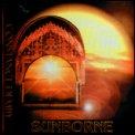 Sunborne  - CD