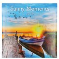 Sunny Moments - Calendario 2020 — Calendario