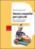 Suoni e Musiche per i Piccoli