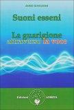 Suoni Esseni  - Libro