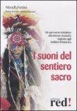 I Suoni del Sentiero Sacro  — CD