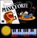 Suono e Canto con il mio Pianoforte