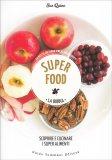 Super Food - La Bibbia - Libro