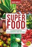 Super Food - Libro