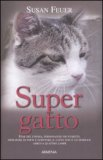 Supergatto