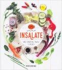 Super Insalate - Libro