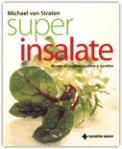 Super insalate
