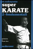 Super Karate 2 - Fondamentali