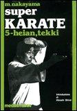 Super Karate
