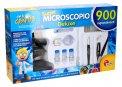 Super Microscopio Deluxe - Gioco