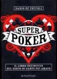 Super Poker  - Libro