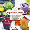 Super Smoothies  - Libro