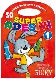 Super Adesivi 1