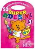 Super Adesivi 3