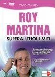 Supera i Tuoi Limiti  — DVD