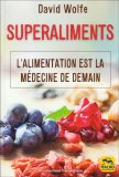 Superaliments - Libro