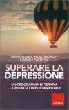 Superare la Depressione - Libro