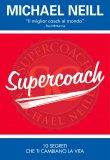 Supercoach  - Libro