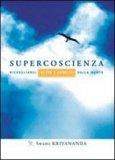Supercoscienza  - Libro
