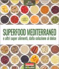 Superfood Mediterraneo - Libro