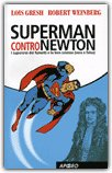 Superman Contro Newton