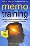 MemoTraining - Libro