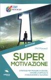 Supermotivazione — Libro