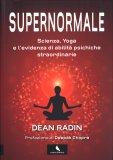Supernormale - Libro